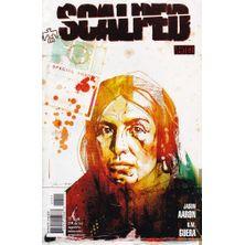 Scalped---11