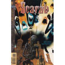 Scarab---6