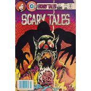 Scary-Tales---43
