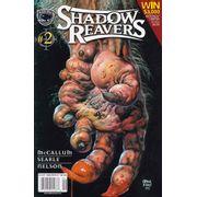 Shadow-Reavers---2
