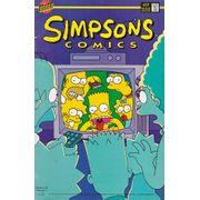 Simpsons-Comics---17