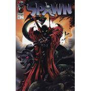 Spawn---044