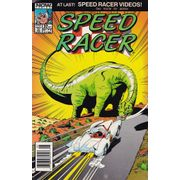 Speed-Racer---Volume-1---32