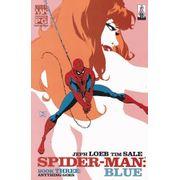 Spider-Man---Blue---3