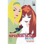 Spider-Man---Blue---5