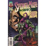 Spider-Man---Osborn-Journals---1