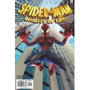 Spider-Man---Quality-of-Life---2