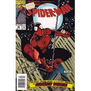 Spider-Man---Volume-1---44