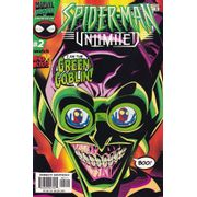 Spider-Man-Unlimited---Volume-2---2