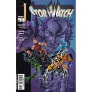 Stormwatch---Volume-2---05
