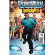 Stormwatch-PHD---Armageddon---1