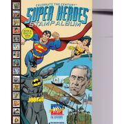 Super-Heroes-Stamp-Album---Celebrate-the-Century---2