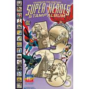 Super-Heroes-Stamp-Album---Celebrate-the-Century---3