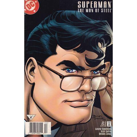 Superman---The-Man-of-Steel---074