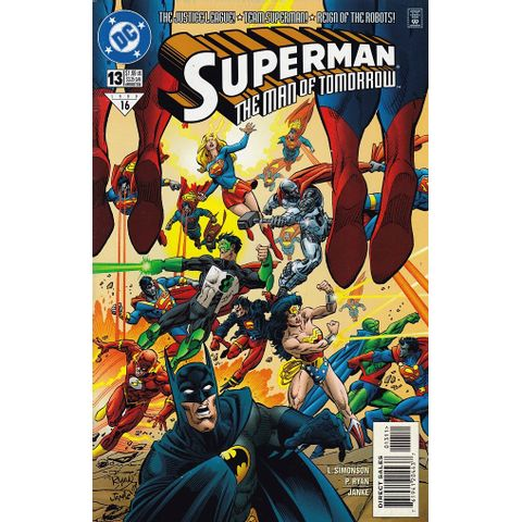 Superman---The-Man-of-Tomorrow---13