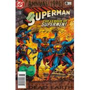 Superman---Volume-2---Annual---8