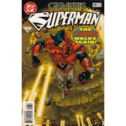 Superman---Volume-2---128