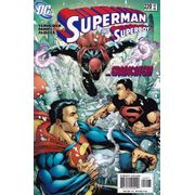 Superman---Volume-2---220