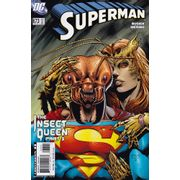 Superman---Volume-2---673