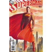 Superman---Volume-2---675