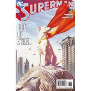 Superman---Volume-2---680
