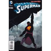 Superman---Volume-3---33
