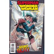 Superman---Wonder-Woman---04