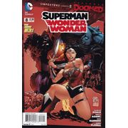 Superman---Wonder-Woman---08