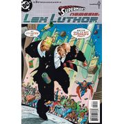 Superman-s-Nemesis---Lex-Luthor---3