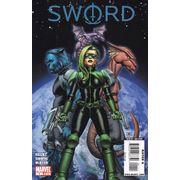 SWORD---1