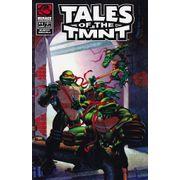Tales-of-the-Teenage-Mutant-Ninja-Turtles---1