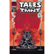 Tales-of-the-Teenage-Mutant-Ninja-Turtles---2