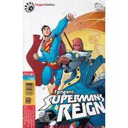 Tangent---Superman-s-Reign---07