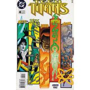 Teen-Titans---Volume-2---04