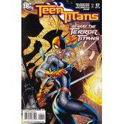 Teen-Titans---Volume-3---57