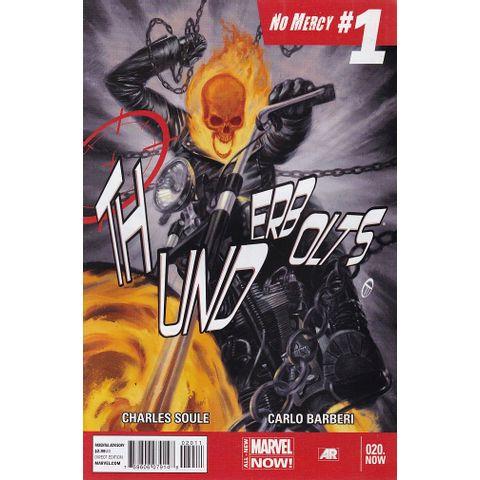 Thunderbolts---Volume-2---20