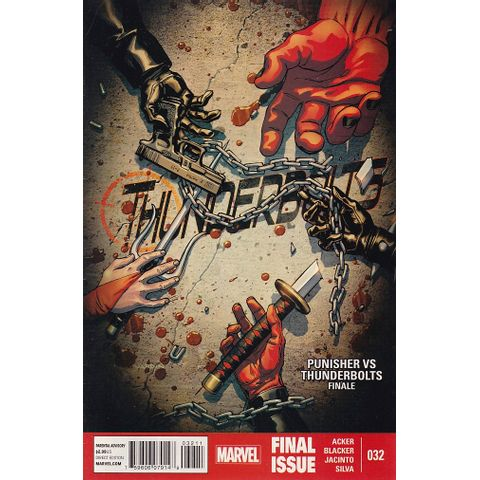 Thunderbolts---Volume-2---32