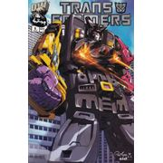 Transformers---Generation-1---6