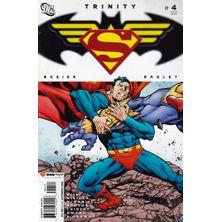 Trinity---Volume-1---04