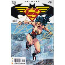 Trinity---Volume-1---16