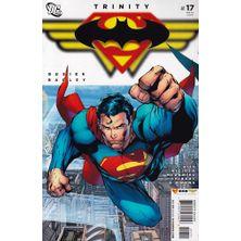 Trinity---Volume-1---17