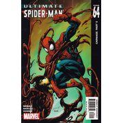 Ultimate-Spider-Man---Volume-1---064