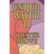 Underwater---11