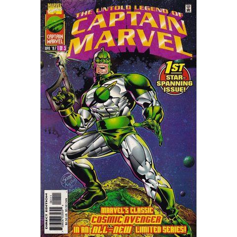 Untold-Legend-of-Captain-Marvel---1
