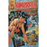Vampirella---Crossover-Gallery---1