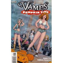 Vamps---Pumpkin-Time---1