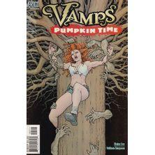 Vamps---Pumpkin-Time---2