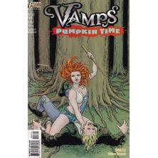 Vamps---Pumpkin-Time---3