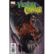 Venom-vs.-Carnage---4