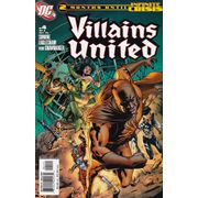 Villains-United---4